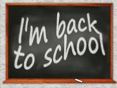 Sprachschule, Fremdsprache lernen, Bildungseinrichtung