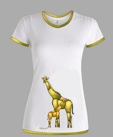 Shirt, Muster, Farben, Schnitt, Druck
