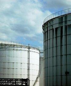 Tankreinigung, Pflege von Tankanlagen, Autotank