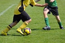 Vereine, Sportvereine, Fußballvereine, Fußball