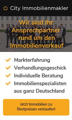 Immobilienmakler Hannover