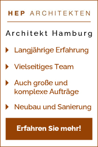 Architekt Hamburg