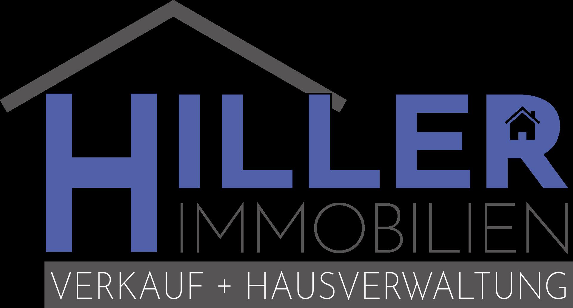 Bild zu Hiller Immobilien&Hausverwaltung in Bietigheim in Baden