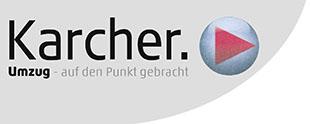 Karcher Umzugsverkehr GmbH & Co. KG