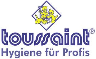Toussaint N. & Co. GmbH