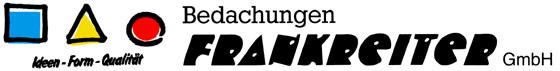 Bedachungen Frankreiter GmbH