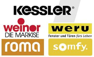 Kessler GmbH