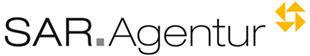 SAR.Agentur GmbH & Co. KG