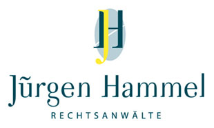 Hammel Jürgen