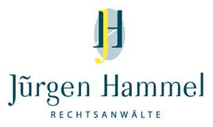 Jürgen Hammel