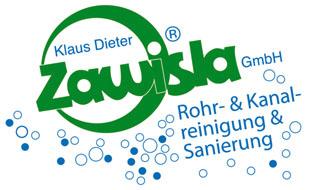 Klaus-Dieter Zawisla GmbH