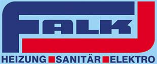 Norbert Falk GmbH