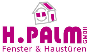 H. Palm GmbH