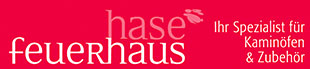 HASE FEUERHAUS TRIER - Feuerhaus Neises GmbH