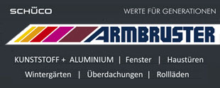 Armbruster Bauelemente GmbH & Co KG