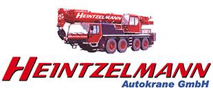 Heintzelmann Autokrane GmbH