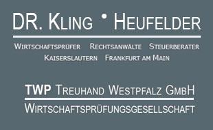 DR. KLING - HEUFELDER