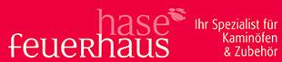 HASE FEUERHAUS MERCHWEILER - Feuerhaus Neises GmbH