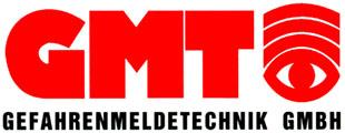 GMT Gefahrenmeldetechnik