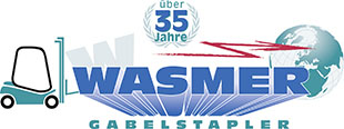 Albert Wasmer GmbH