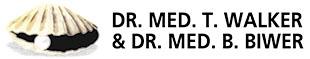Walker T. Dr.med. u. Biwer B. Dr.med.