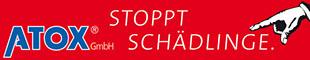 ATOX GmbH Schädlingsbekämfpung