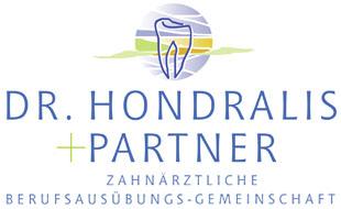 Hondralis Georgis Dr. & Partner