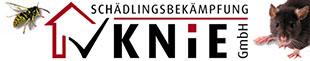 Schädlingsbekämpfung Knie GmbH