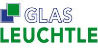 Kundenlogo Glas Leuchtle GmbH