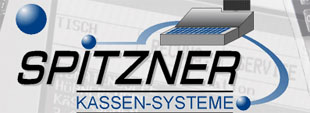 Spitzner Kassensysteme & IT-Services GmbH & Co. KG