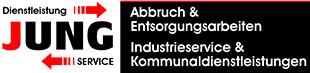 Jung Industrieservice & Kommunaldienstleistungen