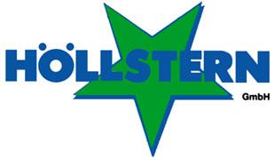 Höllstern Buttweiler Holz- und Bautenschutz GmbH