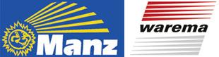 Manz Sonnenschutz GmbH