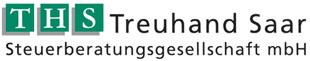 THS Treuhand Saar Steuerberatungsgesellschaft mbH