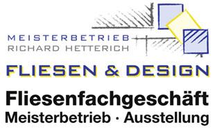 Fliesen & Design Hetterich