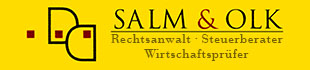 Salm & Olk