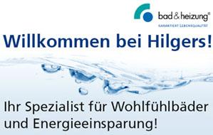 Hilgers GmbH & Co.KG