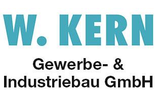 Wolfgang Kern GmbH Dachdeckerei & Spenglerei