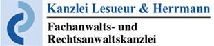 Lesueur Kay-Uwe u. Wolfgang Herrmann