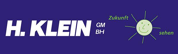 Klein H. GmbH