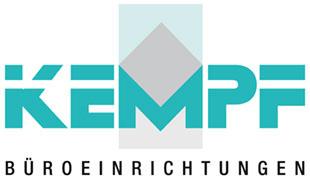 KEMPF Büroeinrichtungen GmbH & Co. KG