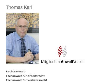 Bild 1 BAUMGÄRTNER, SEELIGER, KARL & COLL. in Ludwigshafen