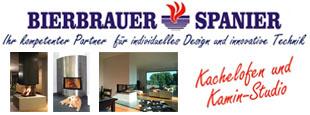 Bierbrauer-Spanier GmbH