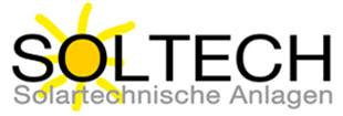 Soltech Rieser GmbH