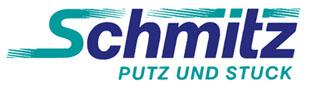 Schmitz Putz und Stuck GmbH & Co.KG.