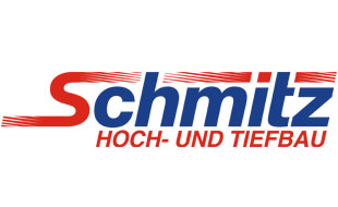 Josef Schmitz GmbH Hoch- und Tiefbau - Schlüsselfertigbau