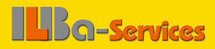 Ilba Services