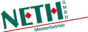 Neth Estriche GmbH Meisterbetrieb