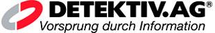 A . M. G . - DETEKTV AG Wirtschaftsdetektei und Privatdetektei
