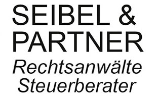 Seibel & Partner